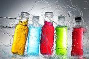 efek-minuman-energi-pada-kesehatan.jpg