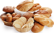 kisspng-bakery-baguette-white-bread-baki