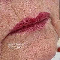 lips Carla.jpg