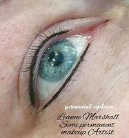 eyeliner%2520Maria_edited_edited.jpg