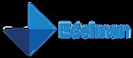 Edelman-logo-Transparent.png