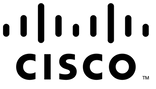 cisco-2-logo-black-and-white.png