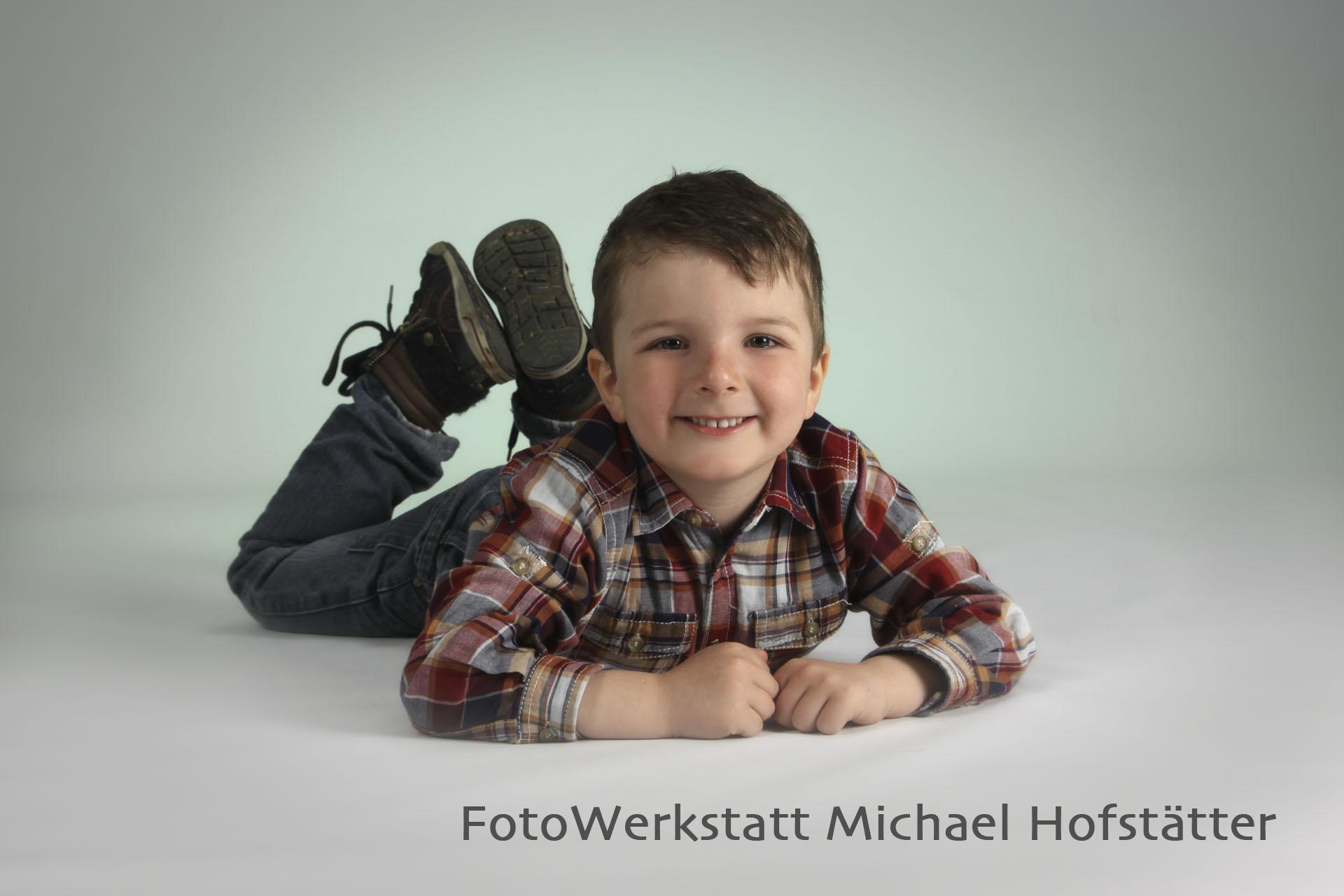 fotografie - hofstätter
