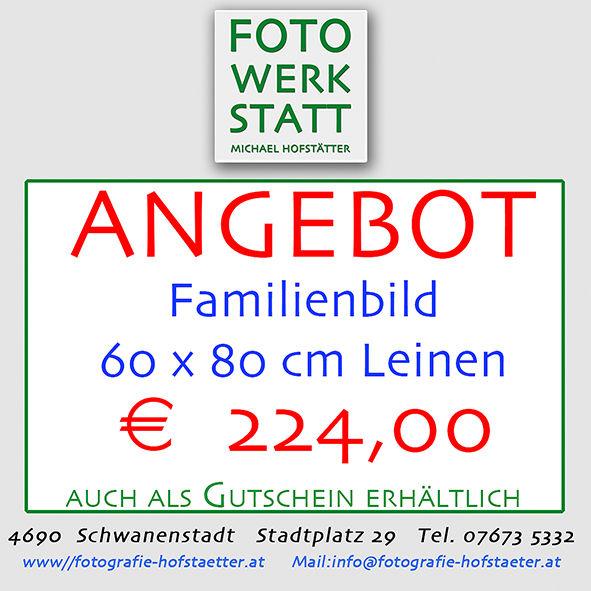 000 Familie Facebook.jpg