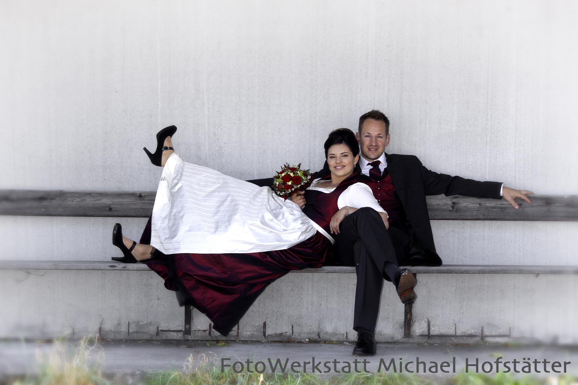Hochzeit 015