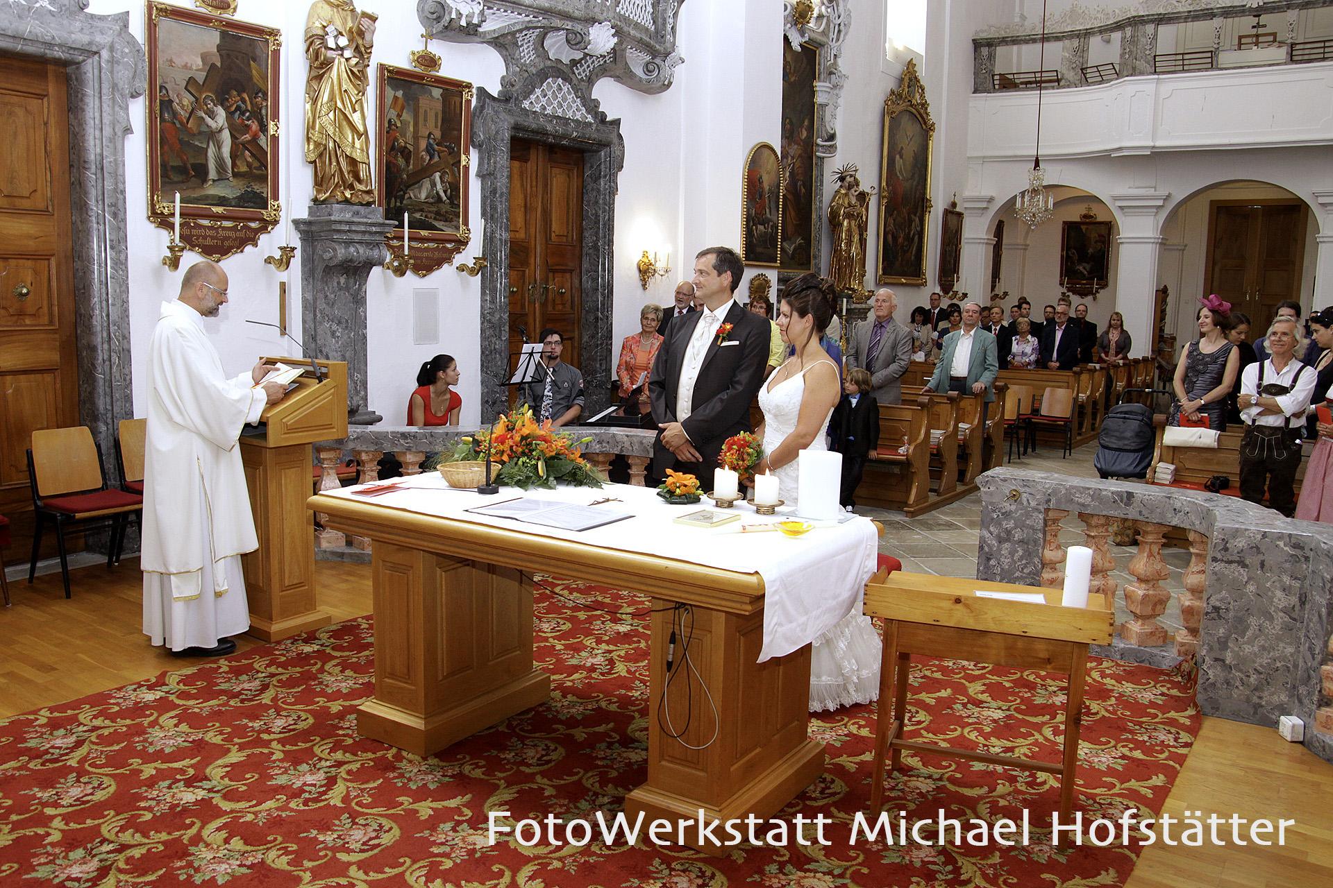 Hochzeit 026