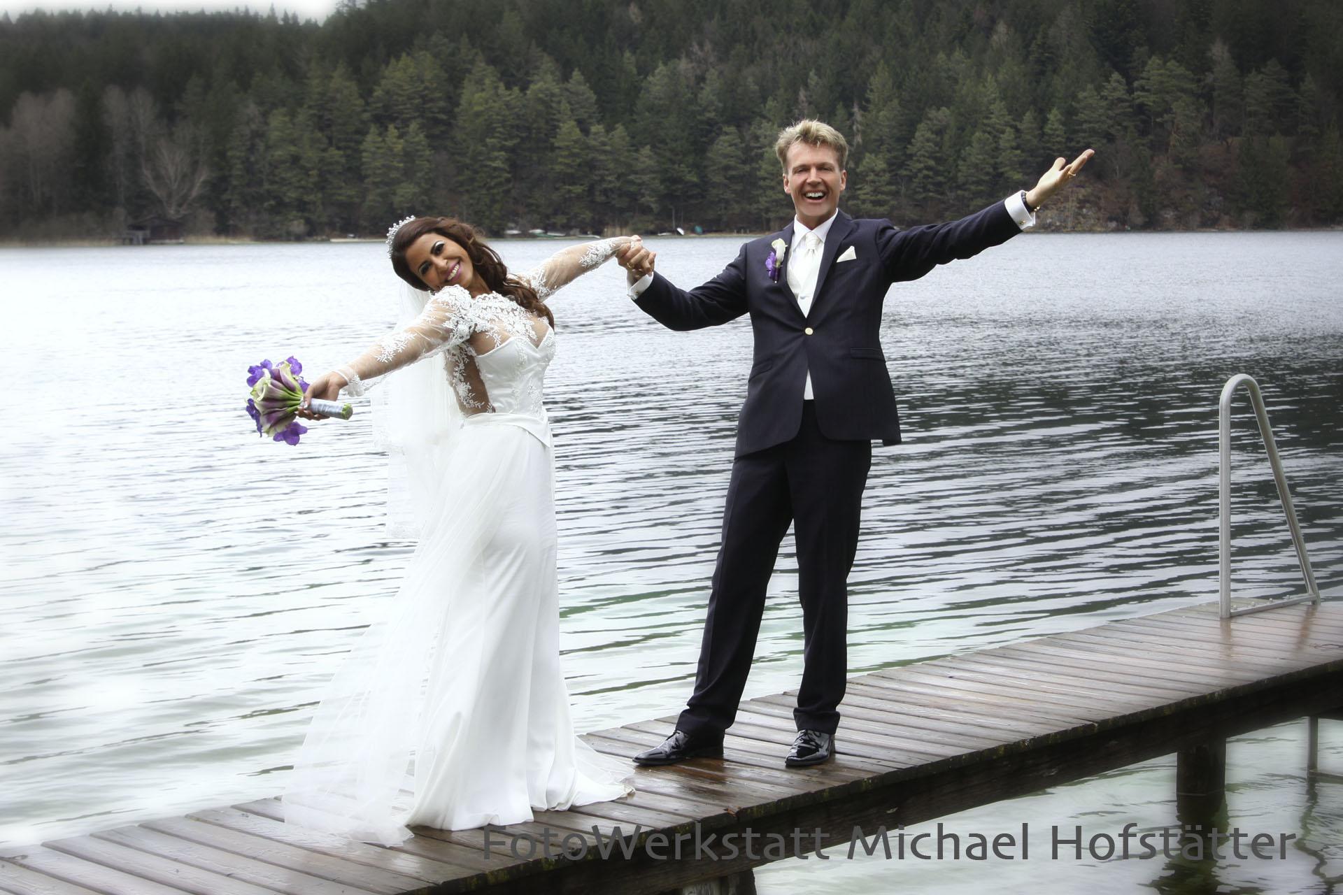 Hochzeit 021