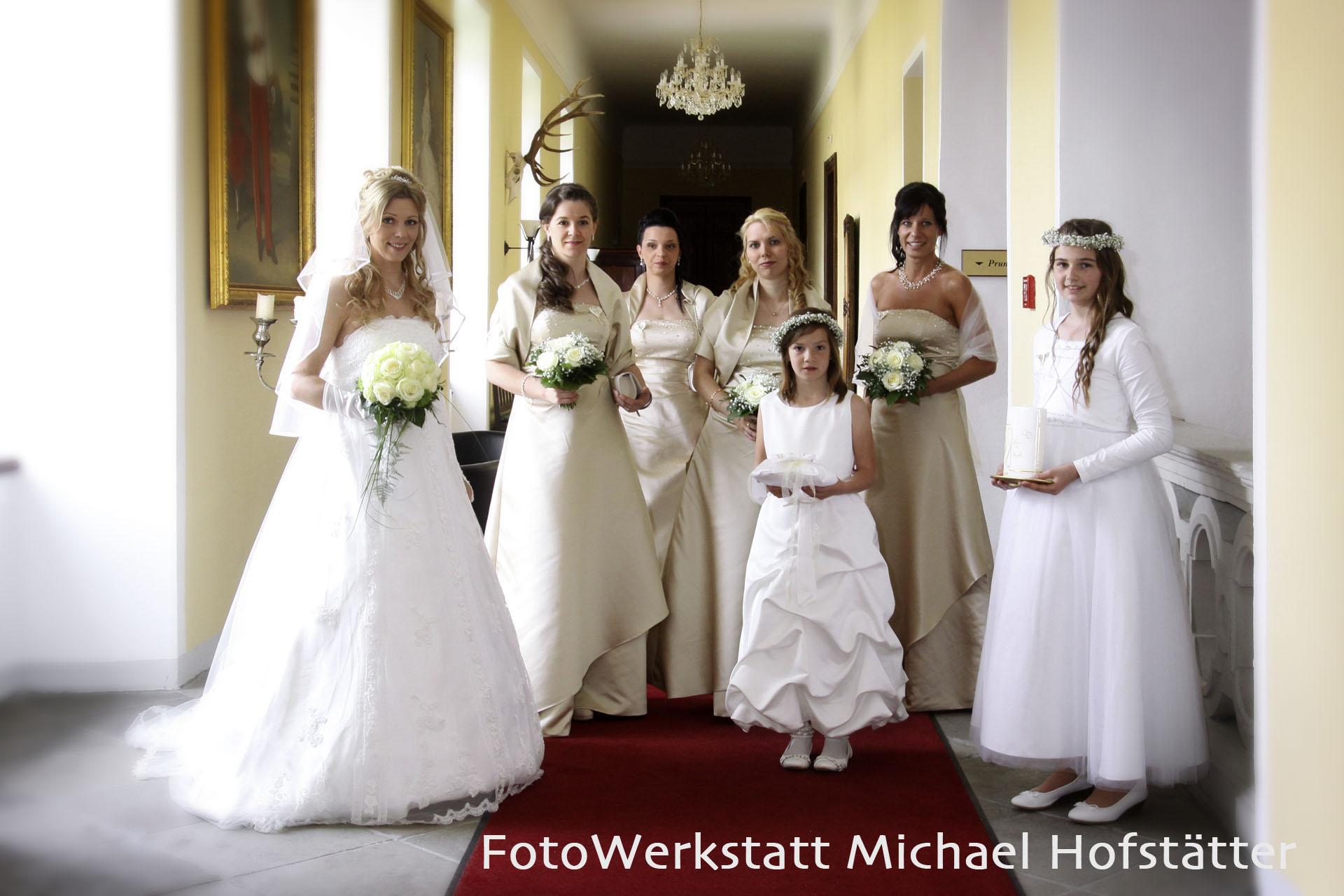Hochzeit 002
