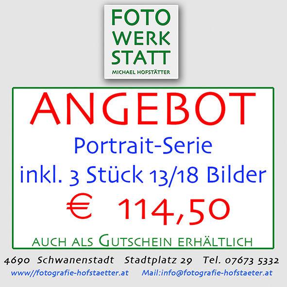 000 Portrait Facebook.jpg
