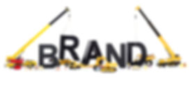 brand_edited.jpg