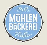 Mühlenbäckerei Pfeiffer.jpg