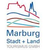 Marburg Tourismus.jpg