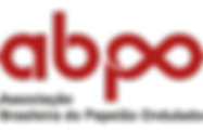 logo_site_abpo.png