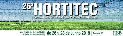 hortitec_testeira_definit_2019.jpg
