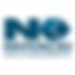 novacki_site.png