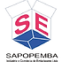sapopem_site.png