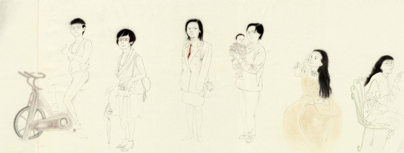 3老媽圖錄.jpg