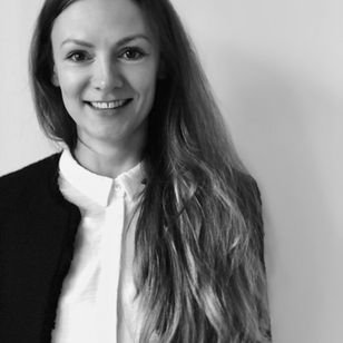 Profilbild Julia Natalie Thiel