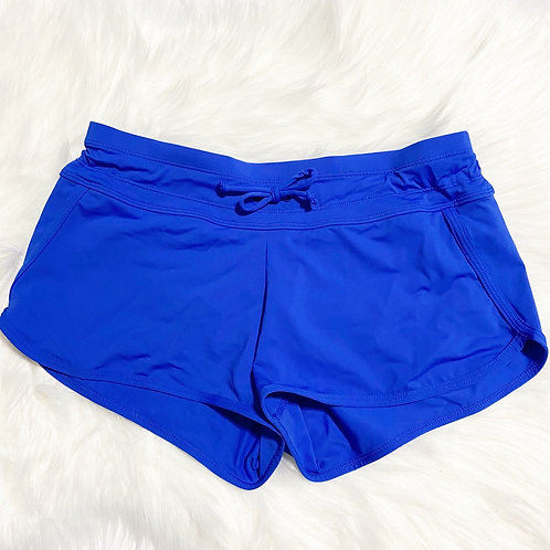 Athleta Swim Shorts