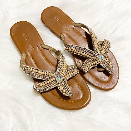Skemo Starfish Sandal