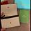 Thumbnail: Kate Spade Keychain Wallet