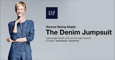 2016MAR08_Gap_Denim_Renewal_Jumpsuit_FB_