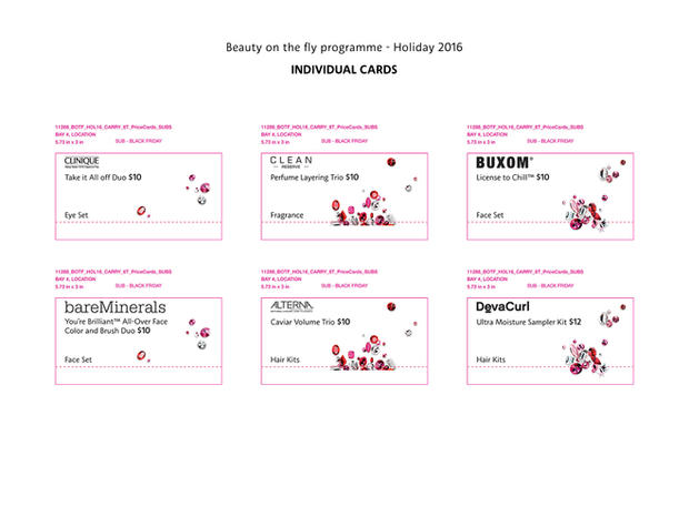 BOTF_Holiday_2.jpg