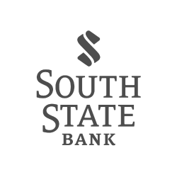 South_State_Bank_Logo_250x250.png