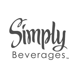 Simply_Logo_250x250.png