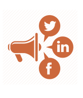 services_0000_social-ads-icon.png