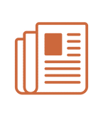 services_0002_print-icon.png