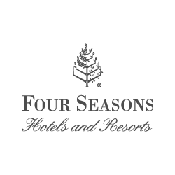 Four_Seasons_Logo_250x250.png