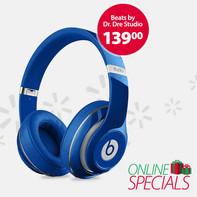37765_148746_Holiday_Prep_Deals_headphon