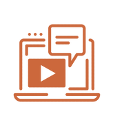 services_0001_web-mkt--icon.png