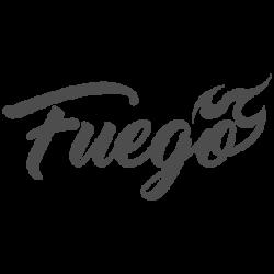 Fuego_Logo_250x250.png