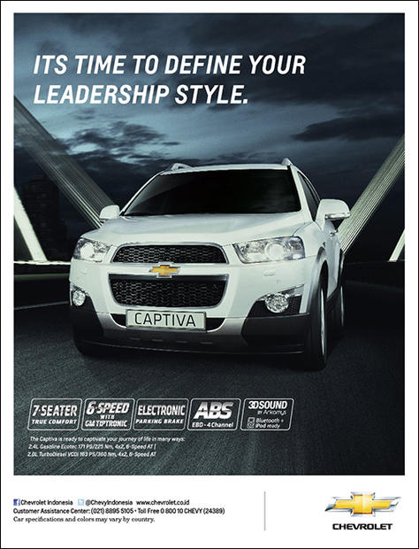 Captiva-Tempo-Magazine-210x275-mm-01.jpg