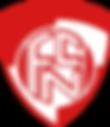 FC_Naters_Logo_NEU_Gültig.png