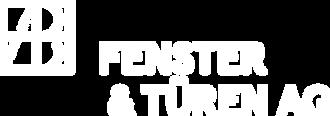AB_Logo_AG_neg.png