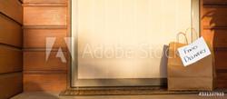 AdobeStock_331337933_Preview