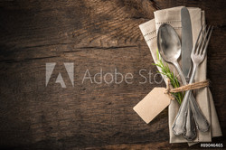 AdobeStock_89046465_Preview