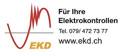 EdK.png