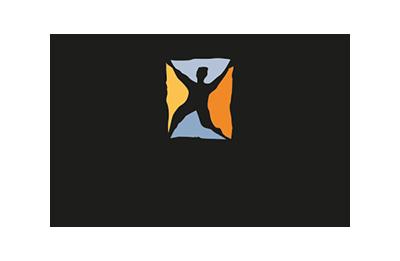 logo-raumart-ag.png