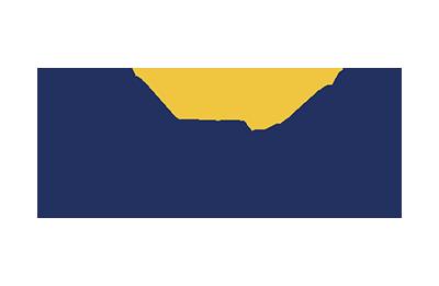 walker_fahrzeugtechnik.png
