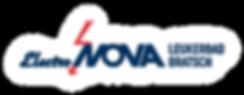ElectroNova_Logo_2020_schein.png