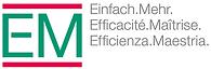 Logo_Electro Material.png