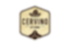 logo-caffe-cervino.png