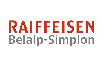 raiffeisen_bealp_simplon.png