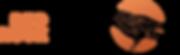 2018-RRBC_logo-files-01.png