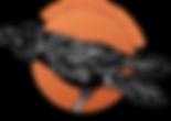 2018-RRBC_logo-files-02.png