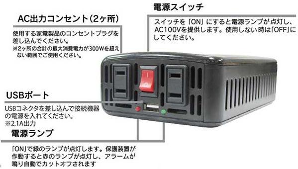 MGA300T_02.JPG